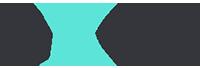 AxOx Media - Fournisseur de systèmes publicitaires